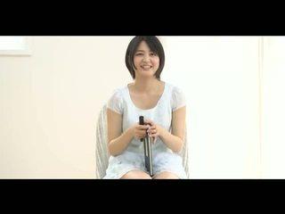 かわいい, 若い, 日本の