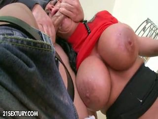hardcore sex, kissing, piercings, pussy licking