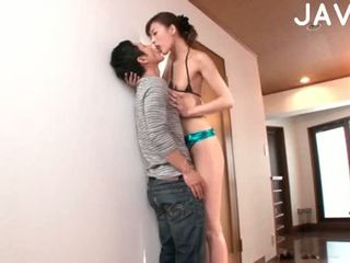 japanese free, quality cumshot, check ass hottest