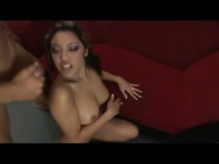 rated blowjob hot, rated sex best, nice interracial real