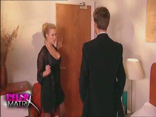 penuh hardcore sex, seks hardcore fuking rated, terbaik hardcore vids hd porno paling