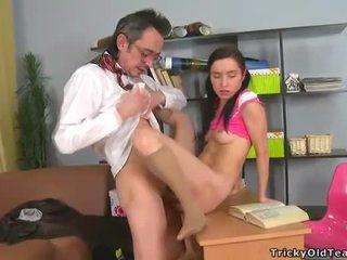 Lusty 狗交媾般 drilling