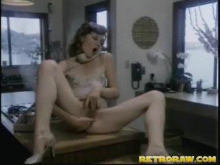pa blowjobs ideal, hq sucking makita, bago blow job panoorin