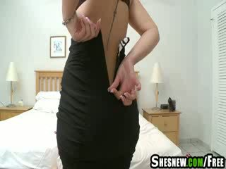 fresh tits new, check reality, online toys online