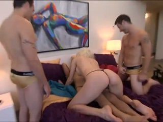 more group fuck any, group sex, hot beauty