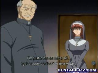 risanka, hentai, toon, anime
