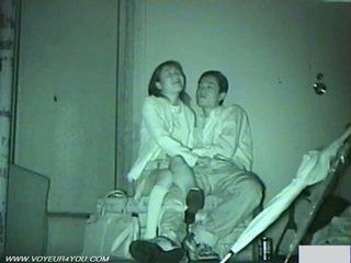 watch hidden camera videos rated, see hidden sex, voyeur rated
