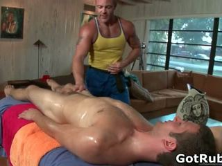more sex hot gay video rated, hot gay jocks full, any super hot chinese