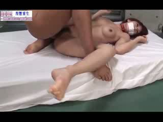 japan hot babe sex