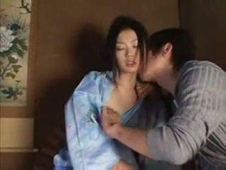 Japonez incest distracție bo chong nang dau 1 parte 1 fierbinte asiatic (japanese) adolescenta