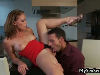 mature anal e cazzoni