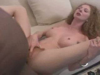 Gymnast Fuck And Squirts Due To The Cock Size Video