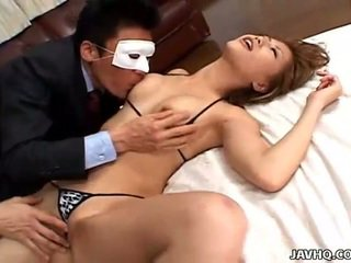 hardcore sex, oral sex, check blowjobs