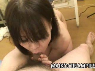 glejte japonski najboljše, eksotična, oriental glejte