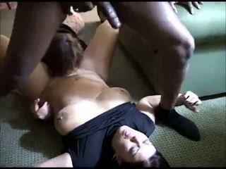 nice groupsex fun, online amateurs hot, check bbw hottest