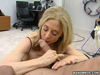 hard fuck, big ass, pornstar