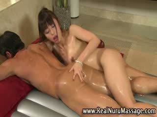 online masseuse, masseur new, hottest japanese fun