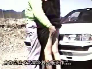 日本 葡萄收穫期 765