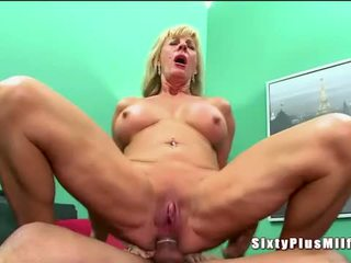 free granny any, quality mature hot, you blonde