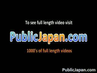 hottest japanese check, voyeur fun, hq masturbation