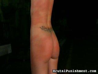 Best Pain Delight Porn Movs At Brutal Punishment