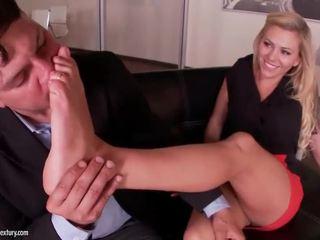 fishnet, foot fetish, sexy legs
