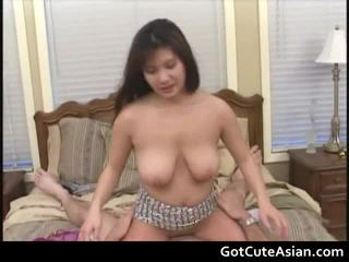 free porn that is not hd, super hot chinese, dick is to big for girls, the dick is too big xxx