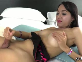 brunette fun, nice solo real, fresh tranny gyzykly
