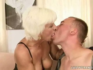 hardcore sex, all oral sex, suck hottest