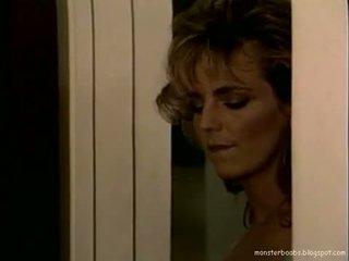 Tracey adams अंधेरा corner 01