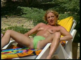 hq blondes hottest, british, nice public nudity most