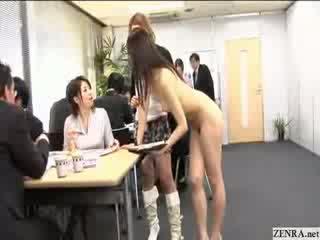 jāšanās, smagi izdrāzt, japānas, grupu sekss