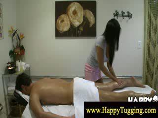 nice reality full, fresh masseuse best, full japanese best