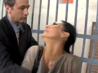 Sandra romain anal fick