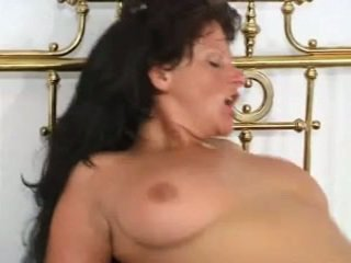 Joy Karin