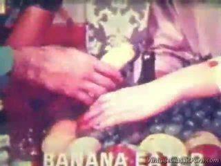Banana Eater