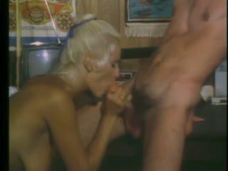 Seduction de seka (1981)