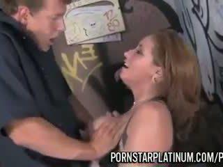 booty hottest, fun big boobs, see huge tits