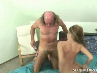 hardcore sex, oral sex, thith, pidhi ndyrë