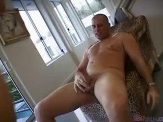 hardcore sex svež, fun nice ass lepo, online velik klinci najbolj vroča