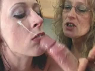 about sexy grannies tubes fucking shit