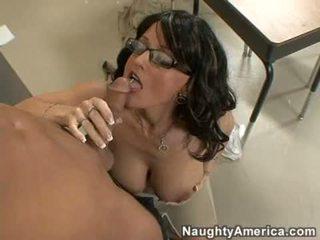 Gets cô ấy miệng destroyed