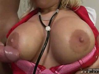 безкоштовно жорстке порно, номінальний мінет більш, хороший чарівний реальний