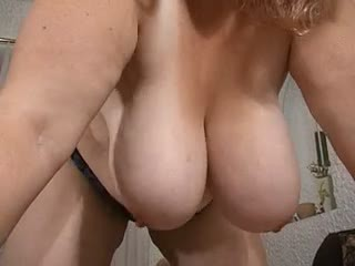 big boobs, bbw, milfs, celebrities