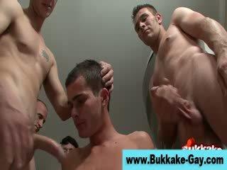 nice groupsex nice, gay watch, nice twink check