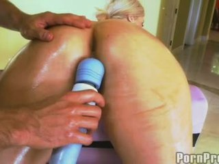 frisch guys cock is too big, voll guy with dress on fucked neu