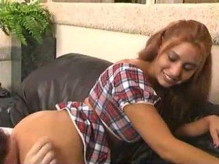 Melanie jagger - mer devious sex scene 8