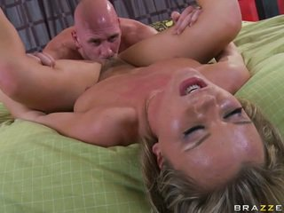big dicks, new huge cock görmek, quality monster cock