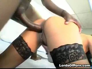 hardcore sex, człowiek wielki kutas kurwa, cycki, kurwa, chuj