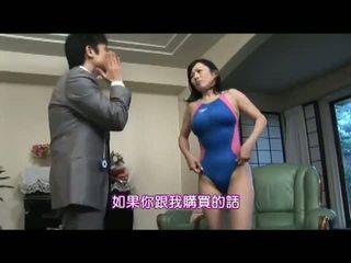 fun big tits free, free mom, full seduce hot